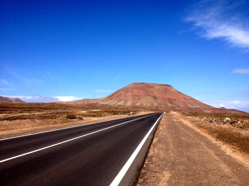 Ausflüge in Fuerteventura